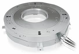 vacuum compatible linear u0026 rotary stages uhv positioners