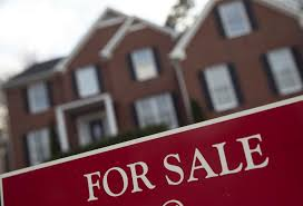 chicago real estate agents keep fingers crossed for spring selling