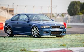 Bmw M3 E46 - e46 m3 blue and black rims on pinterest will upload some interior