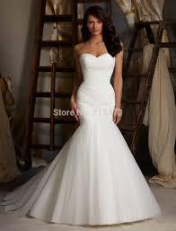 white wedding dresses 2015 new korean style halter white wedding dress fashion
