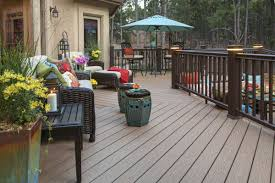 how to paint a wood porch floor 6 easy steps