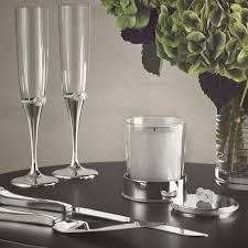 7 of the best champagne flutes to impress your mates