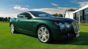 bentley rental price bentley continental flying star and continental gtz zagato youtube