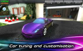 race illegal high speed 3d v1 0 6 apk hack mod money android