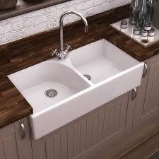 Kitchen Sink Displays Athlone Kitchen Sink O