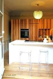cuisine en bois cdiscount meuble de cuisine en bois pas cher alaqssa info