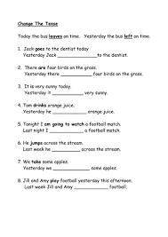improving sentence structure u0026 level up your vocab by