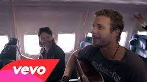 dierks bentley jeep 5 things you probably don u0027t know about dierks bentley axs