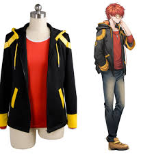Halloween Shirt Costumes Online Buy Wholesale Halloween Shirt Costume From China Halloween