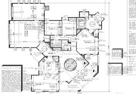 100 house plans large kitchen kitchen room 2017 large