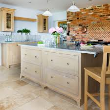 kitchen cabinet doors replacement cost replacement kitchen doors the budget way to refresh units