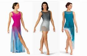 baum u0027s dancewear dance apparel shoes u0026 costumes