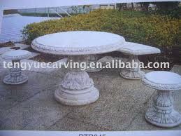 Outdoor Furniture Wholesalers by Stone Garden Bench Stone Outdoor Furniture Perth Wa Stone Outdoor