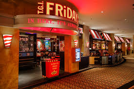 tgi friday s hours opening closing in 2017 united states