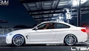 what is bmw 4 series bmw 4 series coupe concept going to detroit motor