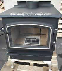 Heritage Soapstone Wood Stove Wood Stove Reviews The Stove Guy