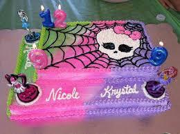 high cake ideas high cakes for birthdays birthday new inspirational cake