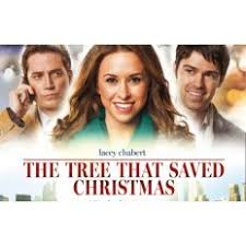 the they saved christmas dvd for sale ioffer