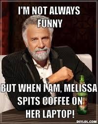 Customize Meme - 9 best melissa memes images on pinterest funny stuff funny things