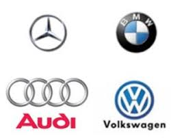 audi car parts we can supply all kinds of auto parts for luxury car bmw