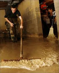 chicago basement flooding can be prevented