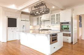 Traditional Kitchen Island Lighting Over The Island Light Fixtures With 55 Beautiful Hanging Pendant