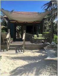 build a cabana cabana 2 at disney u0027s castaway cay u2013 the bubbly hostess