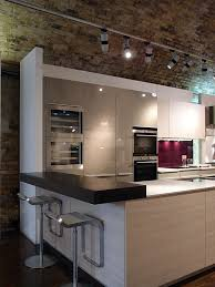 kitchen showroom design ideas kitchen showroom design ideas homepeek
