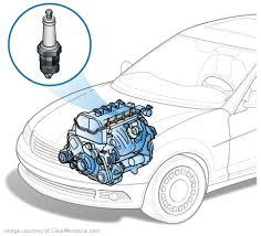 2005 toyota corolla spark plugs spark replacement cost repairpal estimate