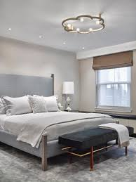 Master Bedroom Design Tips 10 Tips To Create An Elegant Master Bedroom U2013 Master Bedroom Ideas