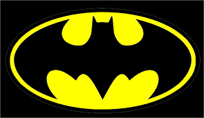 small batman clipart 1 clipart panda free clipart images