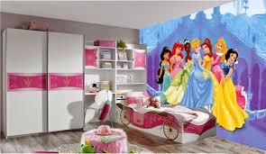 chambre de fille chambre fille princesse luxe chambre de fille les 12 plus belles