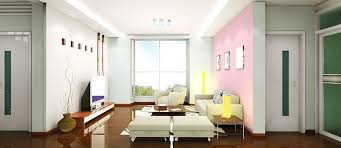 one of the integral aspects of home decor will be walls paint with