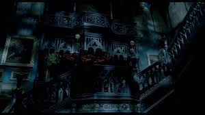 creepy crimson sky halloween background creepy new trailer for del toro u0027s u0027crimson peak u0027 released