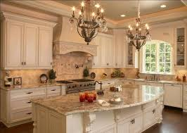 country kitchen images 100 kitchen design ideas pictures of