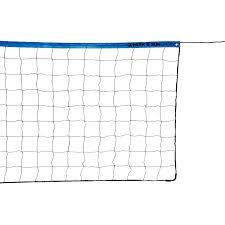 volleyball nets walmart com
