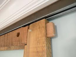 sliding door diy fabulous as sliding door hardware and curtains