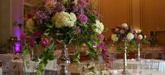 best total wedding plaza plaza flowers one of a creative design of today s freshest