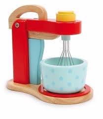 kinderküche zubehör mixer kindermixer holzmixer kinderküche spielküche zubehör