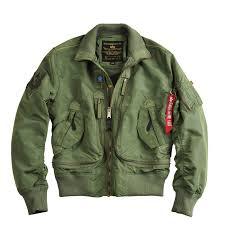 Authentic Pirate Flag Syltdollar Shop Alpha Industries Flight Jacket Prop Sage Green