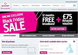 amazon black friday uk forum plus net black friday deals plusnet community