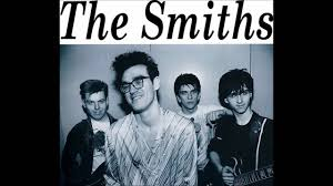 the smiths there is a light that never goes out 432hz
