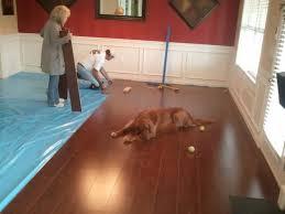 swiftlock laminate flooring antique oak