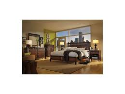 Discontinued Bedroom Expressions Furniture Bedroom Express Furniture Row U003e Pierpointsprings Com