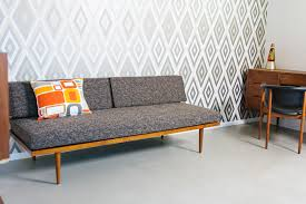 furniture daybed couches daybed couch large daybeds
