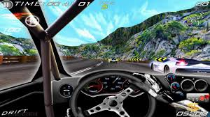 speed racing ultimate 3 android apps google play