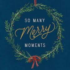 christmas season frightening beautiful religious christmas cards