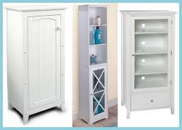 tall narrow storage cabinet elegant tall narrow storage cabinets with doors home improvement