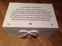wedding gift quotes wedding ideas staggering wedding present for image ideas