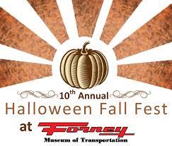 taxi halloween party denver events calendar